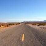 Roadmam